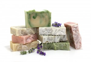 cotswold-handmade-soaps-4